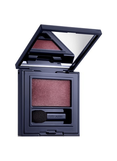 Estée Lauder Estee Lauder Pure Color Envy Defining Eye Shadow Vain Violet Göz Farı Renksiz